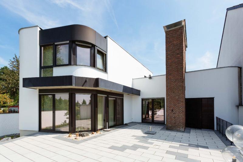 Wohnung Zur Miete In Leichlingen Mitte Neubau Erstbezug